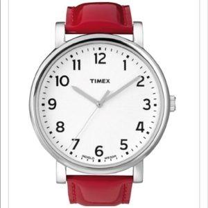 Timex Boyfriend Watch
